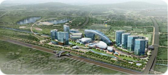 Trungnam Group dự kiến đạt 6.500 tỷ đồng trong năm 2012