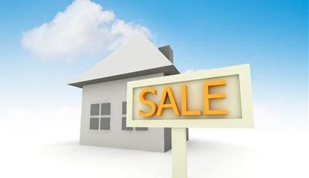 Bất động sản 2012 – ưu thế thuộc về người mua