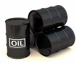 Giá dầu thô sẽ đạt trung bình từ 92 – 96 USD/thùng trong năm 2012