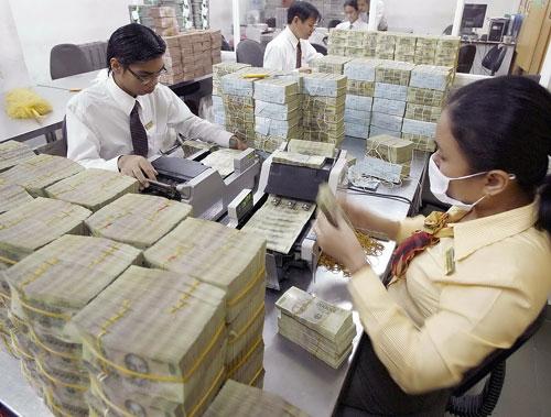 Nên lựa chọn phương án đầu tư nào trong năm 2012?