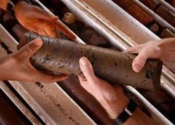 Ấn Độ: Thuế xuất khẩu quặng sắt tăng lên 30%