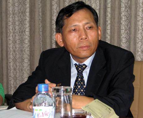Chủ đầu tư Keangnam trần tình về mức phí khủng