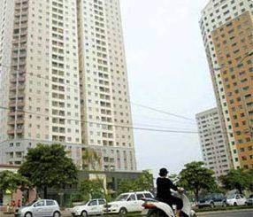 Nhà, đất trị giá dưới 2 tỷ đồng đang đắt khách