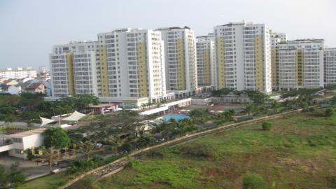 Nhà nước sẽ làm chủ đầu tư xây nhà cho thuê