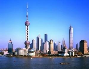 Châu Á: Thị trường căn hộ cao cấp ổn định trong Quý 3 năm 2011