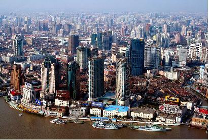"""Bất động sản Trung Quốc: Lo ngại dòng """"bán tháo"""""""
