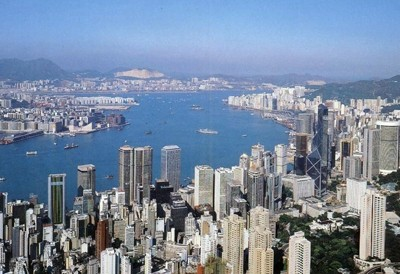 BĐS Châu Á - Thái Bình Dương: Giá thuê văn phòng tăng nhanh