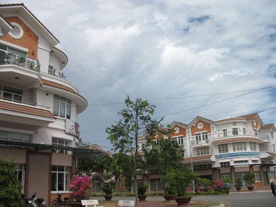 Quản lý đất dự án ở Cần Thơ: Rối rắm và trục lợi