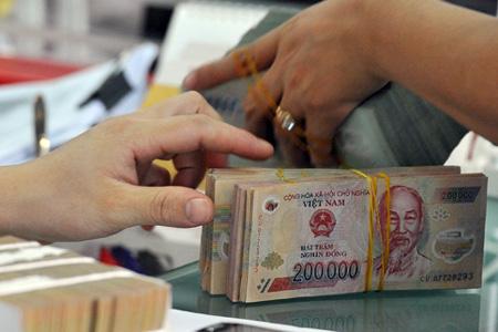 Nới lỏng chính sách tiền tệ lúc này là quá sớm?
