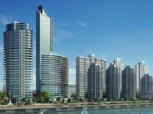 VinaCapital: Cho thuê 20.000m2 sàn bán lẻ dự án WTC Đà Nẵng