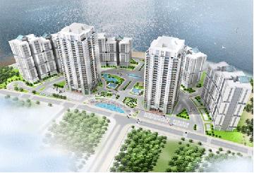 Chạm đáy thị trường bất động sản?