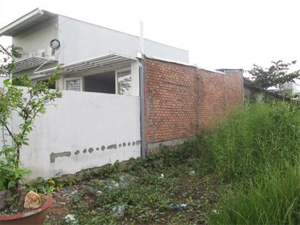 Xây dựng nhà trái phép ở phường 28, quận Bình Thạnh, TP Hồ Chí Minh Cần xử lý kiên quyết hơn