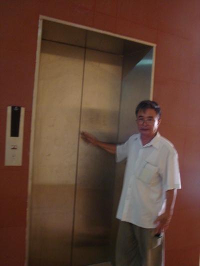 Dân ngán ngẩm khi ở khu tái định cư Nam Trung Yên