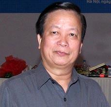Bộ trưởng Bộ Xây dựng Nguyễn Hồng Quân: Xác định nguồn lực cho phát triển đô thị