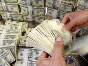 Trung Quốc thở phào với thỏa thuận nợ công ở Mỹ