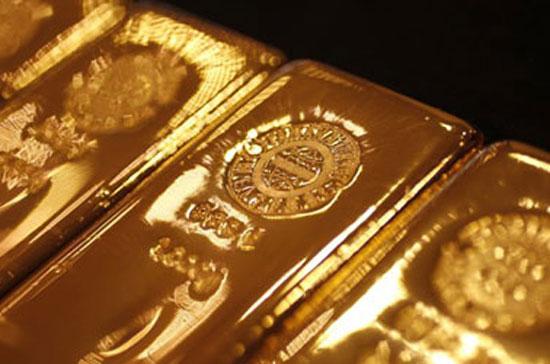 Tăng như bão, giá vàng chạm 41,3 triệu đồng/lượng