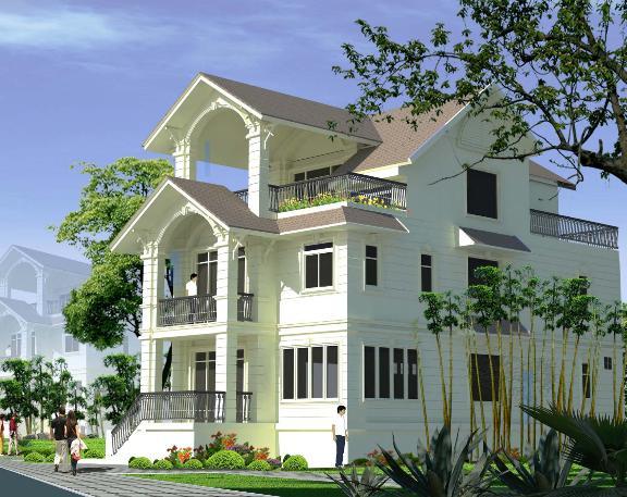 Chào bán dự án khu nhà ở sông Cây Khế với giá từ 5,4 triệu đồng/m2