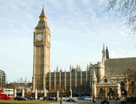 Anh: Chỉ số giá nhà không thay đổi trong tháng 9/2011