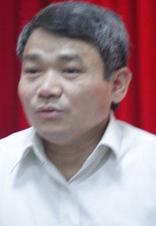 Dự án nhà ở cho cán bộ huyện Thanh Trì: Doanh nghiệp kêu... khổ