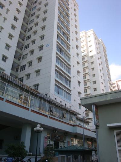 Ban hành giá trần giá dịch vụ nhà chung cư: Chưa kịp mừng đã phải lo