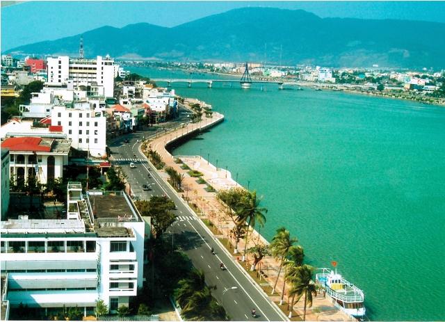 Mở bán dự án Khu đô thị phức hợp du lịch Vịnh Mân Quang tại Hà Nội