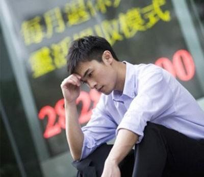 Hồng Kông: giá thuê văn phòng có thể giảm xuống