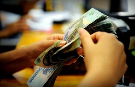 Xin giảm sớm thuế thu nhập doanh nghiệp