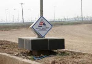 Loạn rao bán đất dự án Nam An Khánh