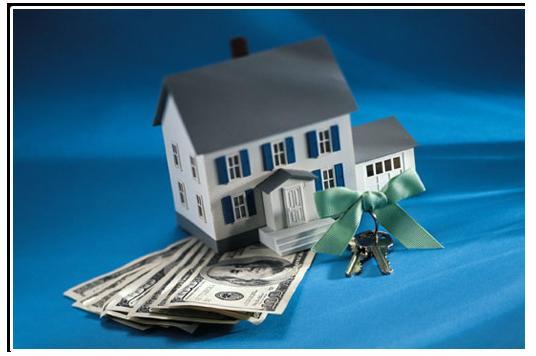 """Thị trường bất động sản cần một nguồn vốn """"dài hơi"""""""