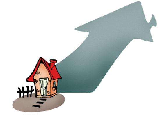 2012: Hy vọng nào cho bất động sản?