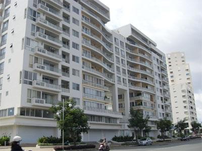 70% dự án bất động sản Hà Nội giảm giá mạnh