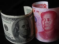 Hồng Kông: Dự trữ ngoại tệ hơn 280 tỷ USD