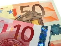 S&P: Sẽ không hạ xếp hạng tín dụng kể cả kinh tế Đức suy thoái