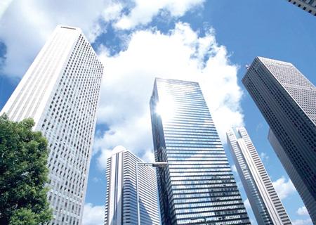 Thị trường bất động sản: Chờ đợi một năm Rồng khởi sắc