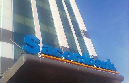 Thêm một ngân hàng Việt Nam được S&P đánh giá tín nhiệm
