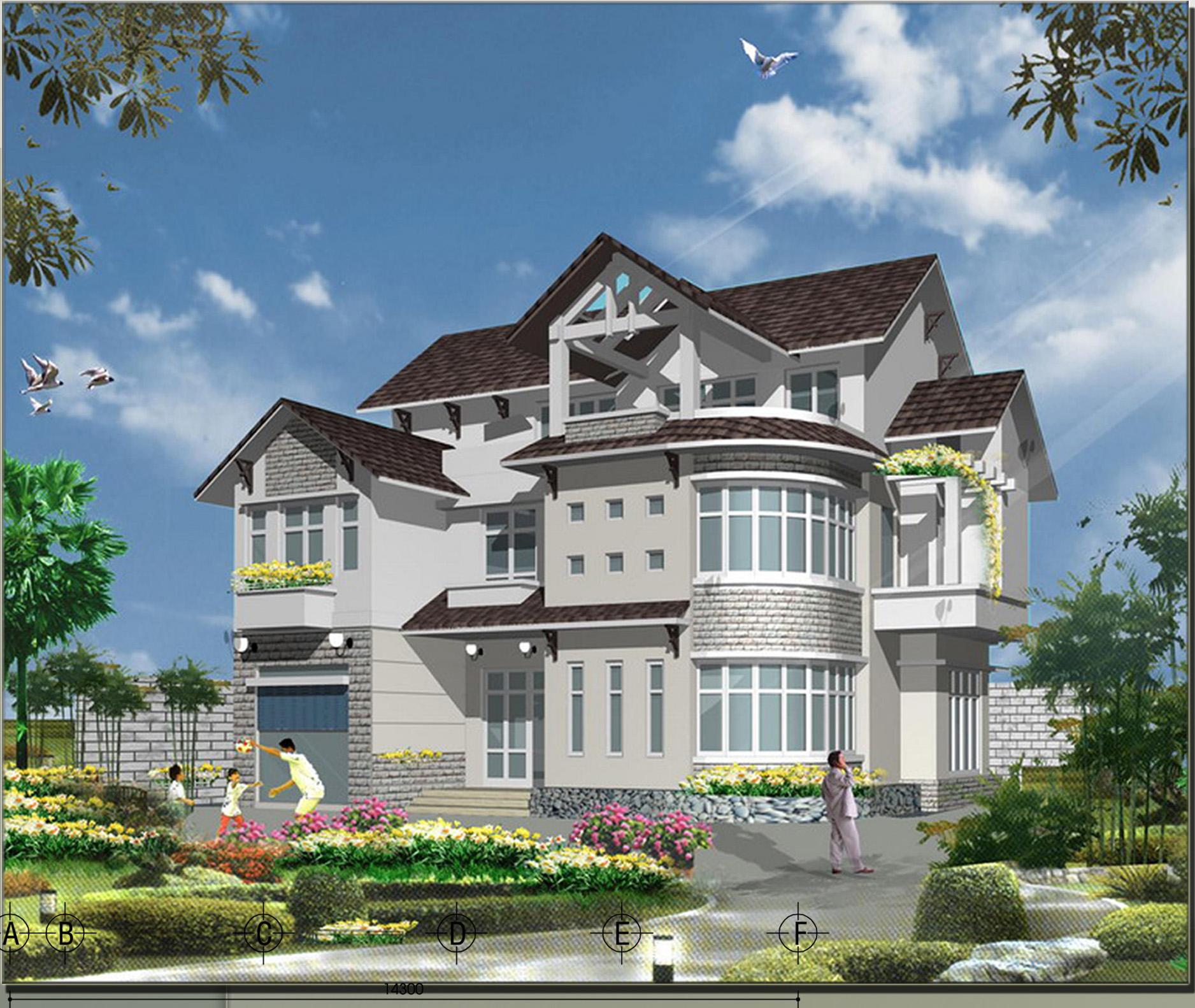 Mở bán dự án khu dân cư đô thị Phú Mỹ ATA