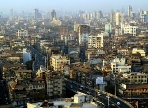 Ấn Độ: Bất động sản khó khăn trong quý thứ tư năm 2011