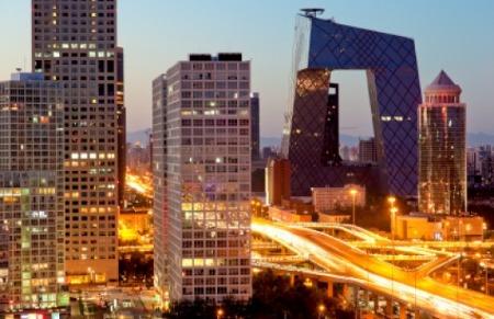 Giá bất động sản xuống dốc trên khắp châu Á