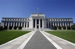 Fed có thể sẽ tung ra QE3 quy mô 1 nghìn tỷ USD trong năm 2012