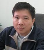 Vẫn chuyện chung cư cũ tại Hà Nội: Chưa xây được thì sửa!