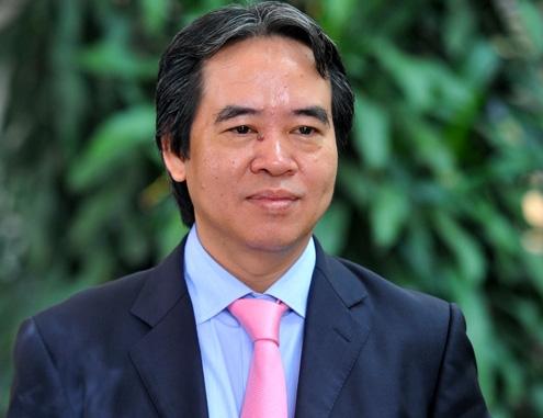Thống đốc Ngân hàng: 'Việc làm quan trọng hơn lời nói'