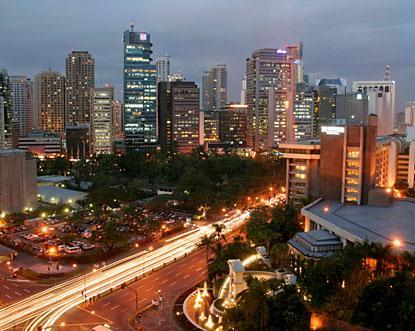 Philippines: Nhà ở giá trẻ tiếp tục phát triển trong năm 2012