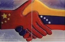 Trung Quốc cấp tín dụng cho Venezuela 4 tỷ USD