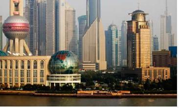 Trung Quốc: Cắt giảm thuế để thúc đẩy tăng trưởng trong năm 2012