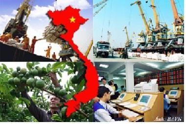 Kinh tế Việt Nam dưới góc nhìn đa chiều của Ngân hàng Thế giới