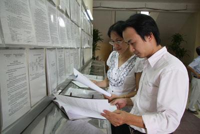 Chính sách về quản lý nhà ở thuộc sở hữu nhà nước: Sẽ có điểm mới