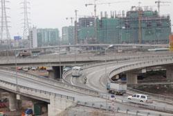 Năm 2015, Hà Nội hoàn thành quy hoạch cấp huyện