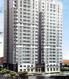 Thận trọng khi ký hợp đồng góp vốn mua căn hộ