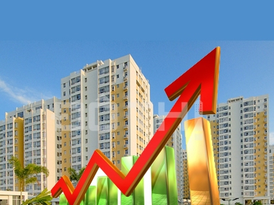 Thị trường bất động sản Việt Nam Đang ở giai đoạn nào?