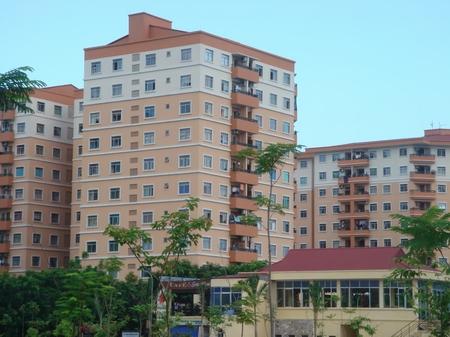 Những nhân tố ảnh hưởng đến thị trường bất động sản